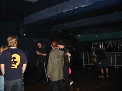 UK pics 100115