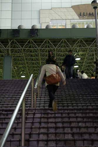 東京定点観測1179