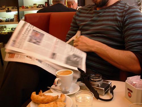 r+cafe+mediaslunas