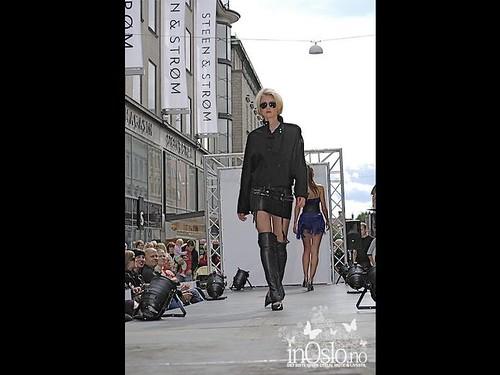 Evoke_na_Oslo_Fashion_week_1.jpg