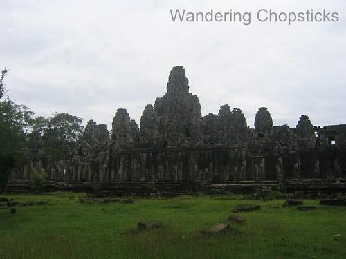 Angkor Thom 5