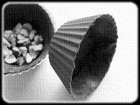 Petits pots de muguet (VGL) 2436954668_5420933da4_o