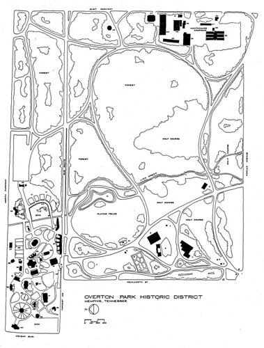 memphis zoo coloring pages - photo#12