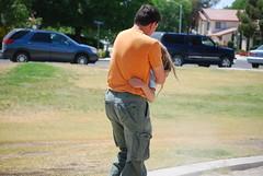 DSC_0015 (debbyk) Tags: park family kids ridgecrest