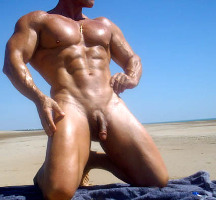 naked private nude beach guy pics: hetero, nudist, nude, nudebeach, couples