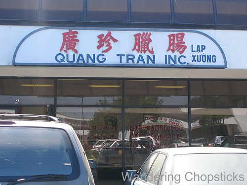 Quang Tran 1