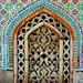 Iran Tehran DSC_3801