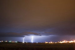crw_5153 (gmp1993) Tags: sky oklahoma canon glenn patterson thunderstorm lightning dslr storms thunder thunderstorms gmp1993 oklahomathunderstorm oklahomathunderstorms therebeastormabrewin therebeastormabewin