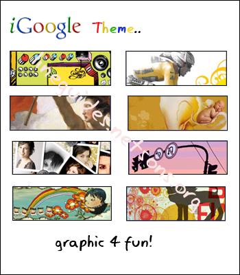 igoogle_theme