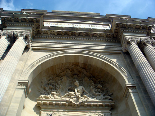 palais de la decouverte, paris