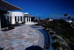 Pacific Beach Residence