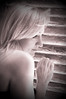 (F-V-R) Tags: bw blackwhite bn ritratti bi bianconero fvr aplusphoto fabiovalerioromano xelisabetta micartttt micarttttportraitphotographyawards