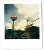 McDonald's (Maryaneee) Tags: love vintage polaroid retro omg one600film savepolaroid classicpolaroid