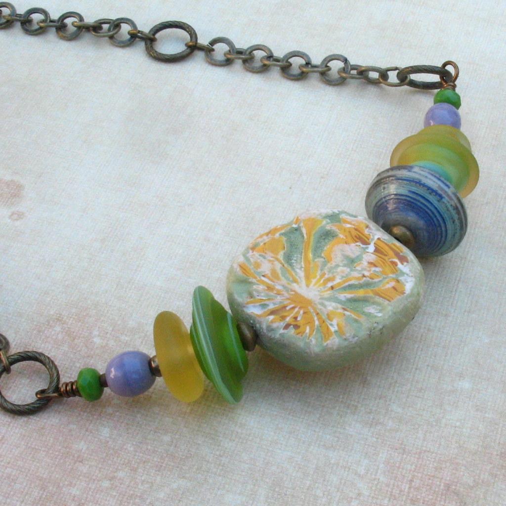 November Jewelry 070