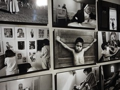 Yuyanapaq: Para Recordar photo exhibit