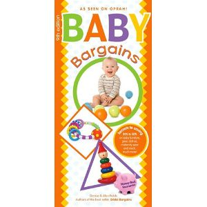 2011_baby_bargains_book