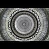 Frankfurt: Centerpoint (Bas Lammers) Tags: cloud skyline architecture modern skyscraper canon germany deutschland colorful euro frankfurt wideangle colourful uitzicht 1022mm hdr architectuur kleurrijk groothoek 50d mygearandme mygearandmepremium mygearandmebronze mygearandmesilver mygearandmegold mygearandmeplatinum mygearandmediamond
