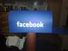 la cassettina perfettamente incollata (rocco.musolino) Tags: project facebook arduino notifier fbnotifier roccomusolino