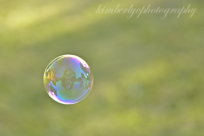 bubbles-edit1