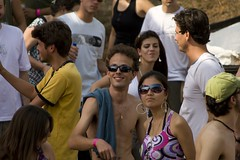 oOoO Vibe Project oOoOo (Marcelo Cerri Rodini) Tags: claro brazil rio brasil canon project sopaulo rave dslr festa cachoeira paraiso marcelo oooooo vibe 30d rioclaro rodini cerri img5698 mrodini vibeproject cachoeiraparaiso marcelorodini marcelocrodini marcelocerrirodini pastropical marcelocerri