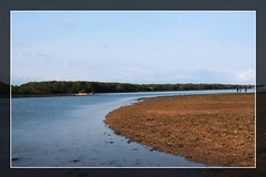 serangan island   bali ([77]) Tags: bali panorama landscape island serangan 40d pulauserangan