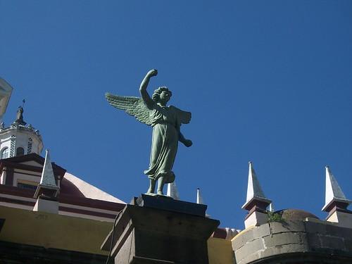 Angelópolis