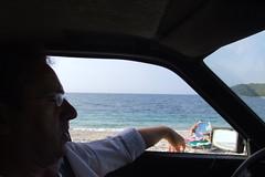 Corfu 2007 - #125