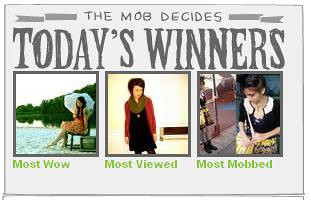 stylemob most viewed