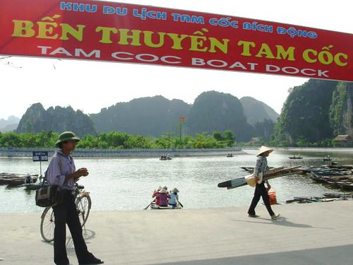V-Ninh Binh (14)