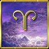 zodiaco - aries