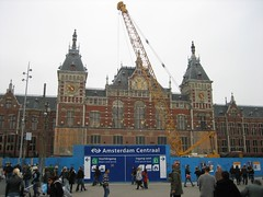 IMG_3853 (Amsterdam, North Holland, Netherlands) Photo