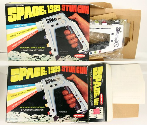 remco_space1999stungun