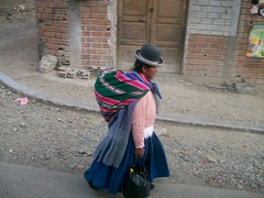 La Paz pics 058 (ElArreglador) Tags: photo foto good bolivia pic photograph buena