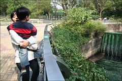 2007國旅卡DAY4(壽山動物園)036