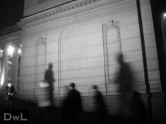 Legion of Honor (basegrinder) Tags: longexposure night tripod nighttime afterdark fors sfnight cmwdblackandwhite nightx