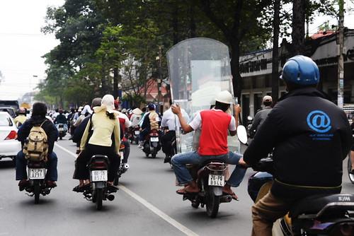 vietnamp01