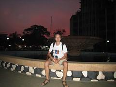 IMG_4498 (Alosja) Tags: laos eline vientiane frederik vang vieng celis aldelhof spleetogenblogspotcom