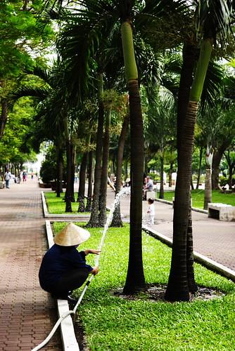 vietnamp03