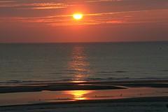 2007-08-24