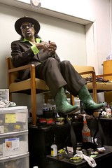 Chuck Brown Feature IMG_0554.jpg