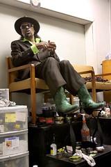 Chuck Brown Feature IMG_0554.jpg