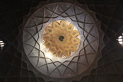 Persian Sun (amir hosni) Tags: old art love architecture eos persian iran arc persia amir  bazar yazd azar   sici 1386  10faves khoda isatis hosni 40d abigfave eos40d ysatis  amirhosni 4soogh