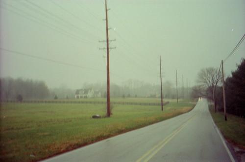 Smith Road I