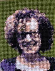 Joanne Bristol