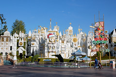 DisneyChristmas (7)