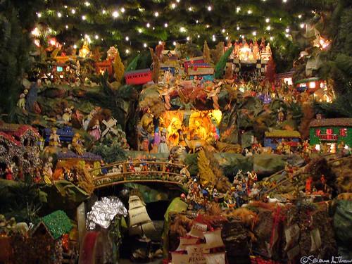 the grove pitman nj christmas - Pitman Christmas Lights