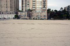BeachWalk (12)