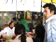 07-08 跨年東京行 069