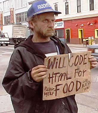 Homeless4