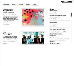 Servicio Ejecutivo (betsy.) Tags: show art gallery online servicioejecutivo